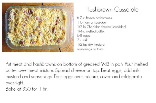 HashbrownCasserole