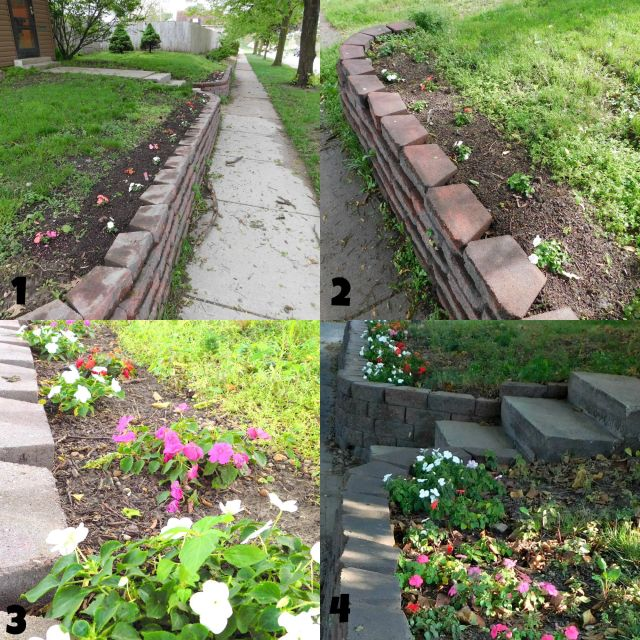 GardenConclusion